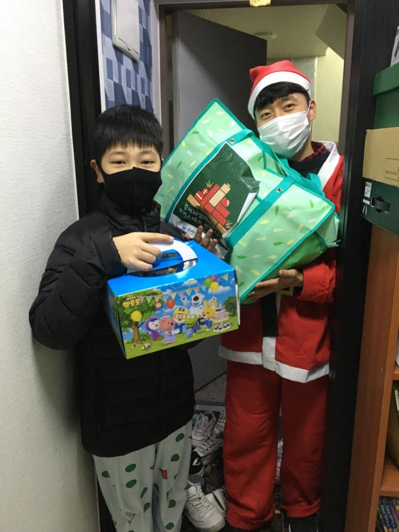 크리스마스 선물나눔 (4).JPG